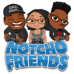 Notcho Friends